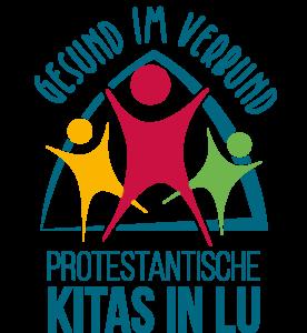 Logo Gesund im Verbund