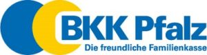 Logo BKK Pfalz Web